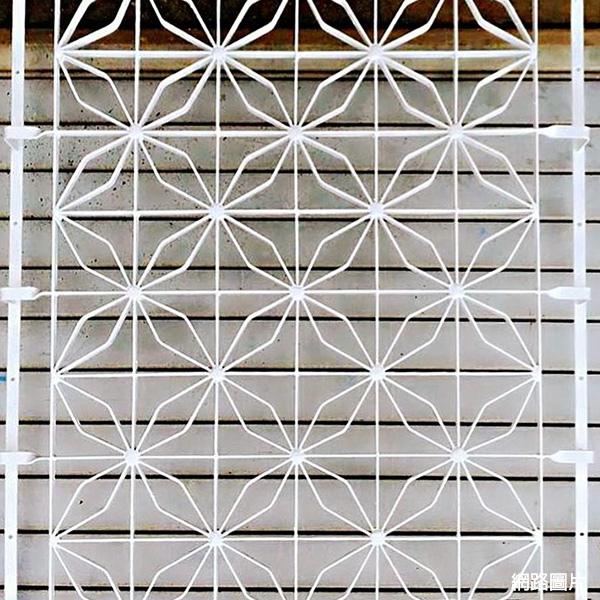 cb6688兒時回憶老鐵窗34古錢2.jpg