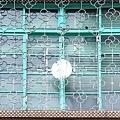 cb6688兒時回憶老鐵窗37古錢5.jpg