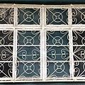 cb6688兒時回憶老鐵窗35古錢3.jpg
