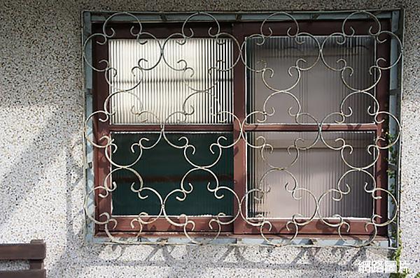 cb6688兒時回憶老鐵窗40花型2-1.jpg