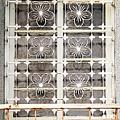 cb6688兒時回憶老鐵窗38花型1.jpg