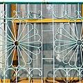 cb6688兒時回憶老鐵窗41花型3.jpg