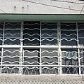 cb6688兒時回憶老鐵窗49抽象3.jpg