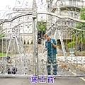 正邦鍛造鐵件保養工程實績(前)