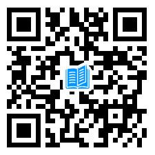 QRcode_電子型錄225x225.jpg