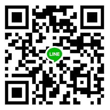 QRcode_Line客服225x225.jpg