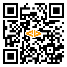 QRcode_公司官網225x225.jpg