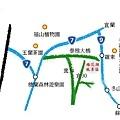 梅花湖位置.jpg