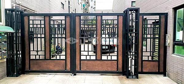 正邦鍛造桃園國強一街案例201.jpg