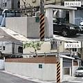 B&A_1.jpg