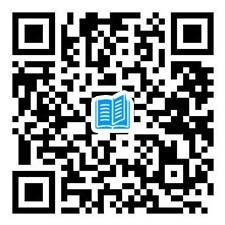 QRcode_電子型錄225x225(C9).jpg