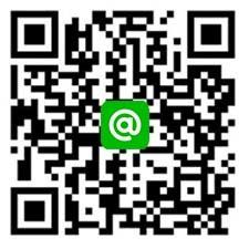 QRcode_Line生活圈225x225.jpg