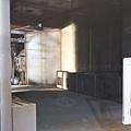 正邦建材粉體烤漆設備