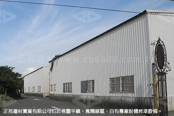 DSCN4494-1.jpg