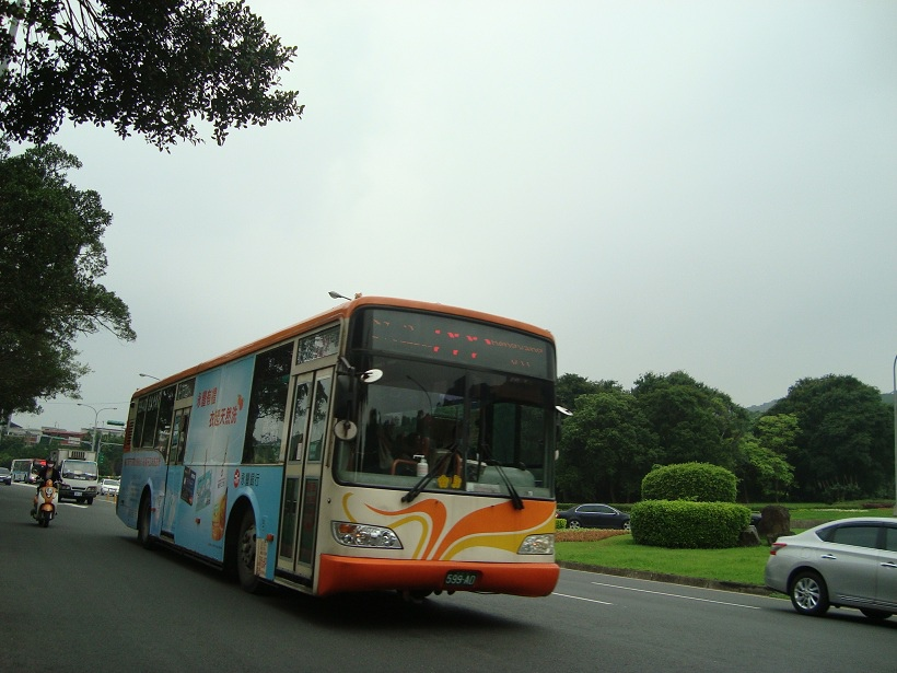 DSC03690.JPG