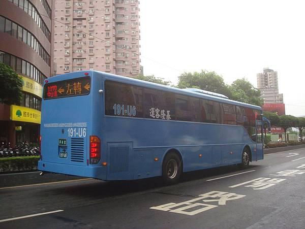 基隆客運00178