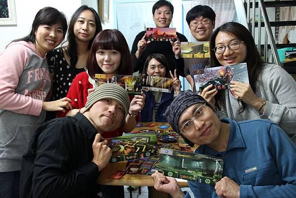 【2016-03-20 週日桌遊快閃趴】_5178.jpg