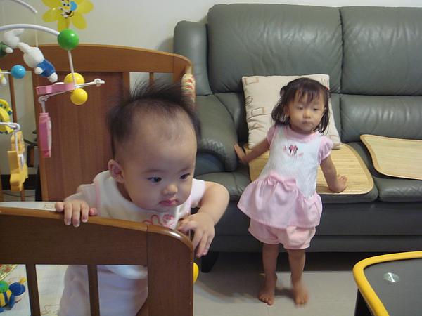 巧虎真是媽媽的好幫手~把小孩制伏的服服貼貼