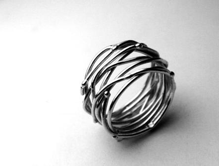 銀銅線戒指創作課程-02.jpg