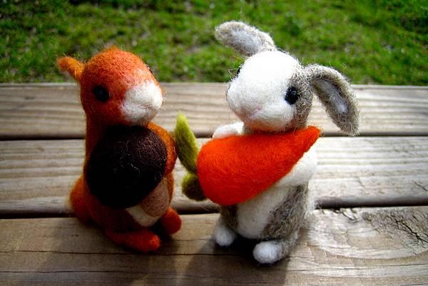 兔子11.jpg