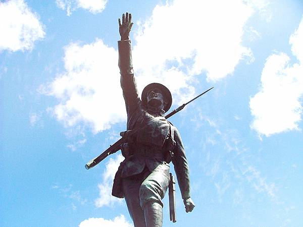 sky-soldier-bridgnorth-memorial-wallpaper_副本.jpg