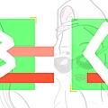 Untitled-design (5)_副本.jpg