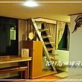 DSC_4200.JPG