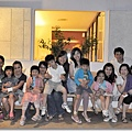 CSC_5308.jpg