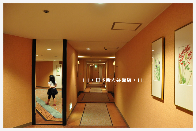 DSC_4906.JPG