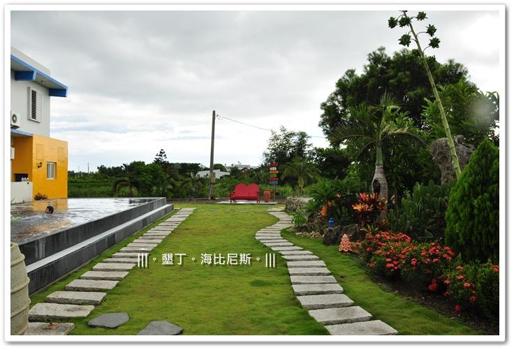 DSC_9208.JPG