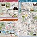 清水寺地圖.jpg