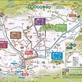 有馬溫泉地圖.jpg