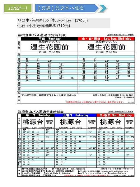箱根巴士路線1.JPG