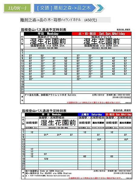 箱根巴士路線3.JPG
