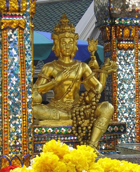 486px-Thai_4_Buddies