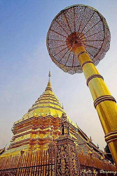 泰國廟宇3