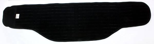 10吋透氣 售價NT 1100