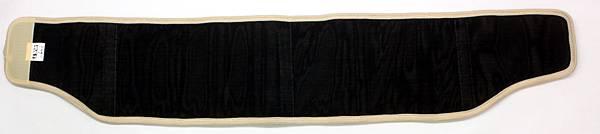 7吋透氣腰帶 售價 NT850