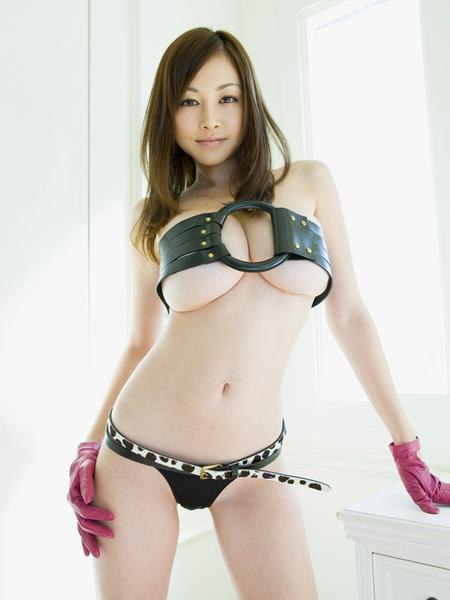 anri_pho02.jpg