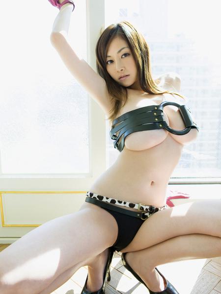 anri_pho05.jpg