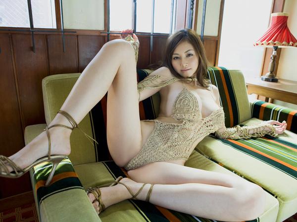 anri_pho12.jpg