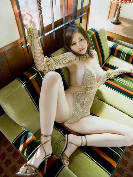 anri_pho14.jpg