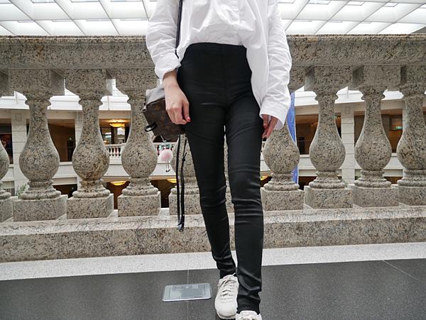 11月穿搭内建美图秀秀的美腿神靴+Shopbop 感恩节年度折扣大优惠的购物指南