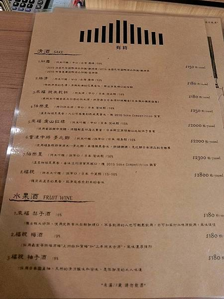 有時餐酒館 修圖檔_170405_0003
