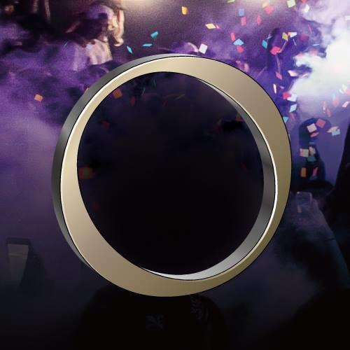 onmi logo