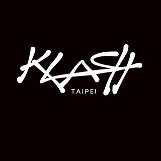 KIASH
