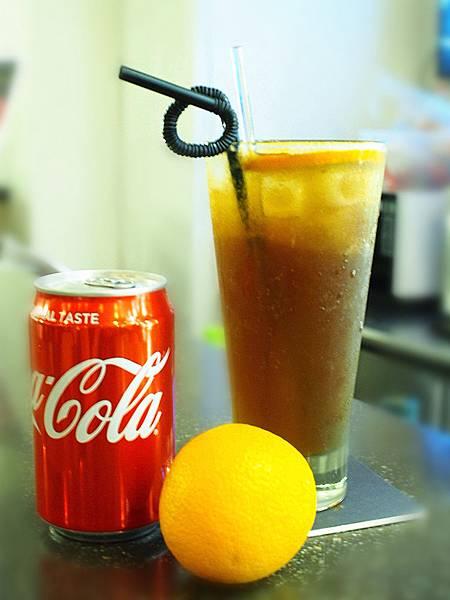長島冰茶2