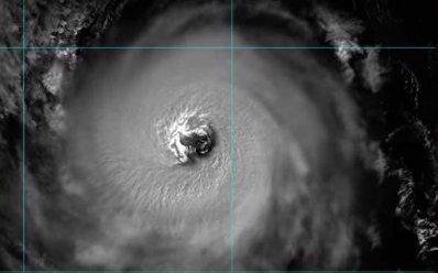 衛星拍攝的杜鵑.jpg