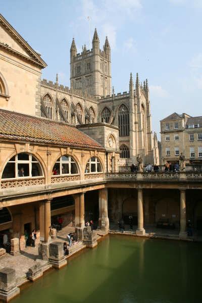 Bath-Roman%20Bath%208.jpg