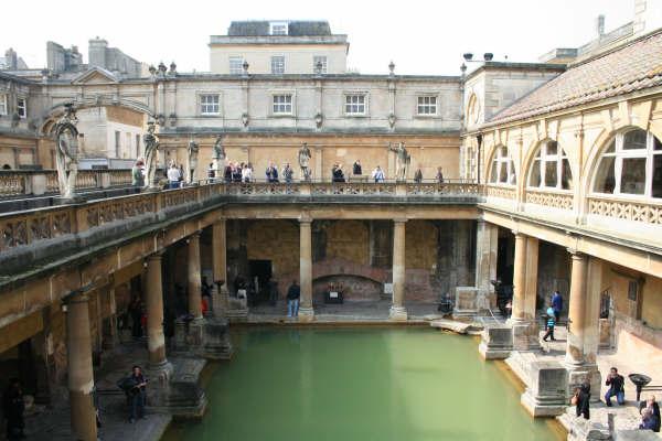 Bath-Roman Bath 6.jpg